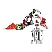 Made in Virginia