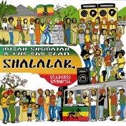 Shalalak Rockers Rebirth