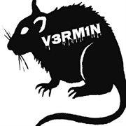 V3rm1n