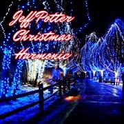 Christmas Harmonic