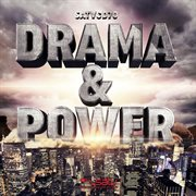 Drama & power cover image