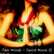 Spirit Music Ii
