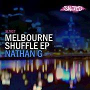 Melbourne Shuffle - Ep