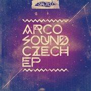 Sound Czech Ep