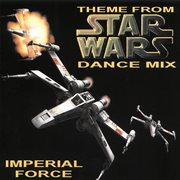 Theme From Star Wars - Dance Mix