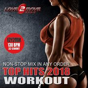 Top Hits 2018 Workout