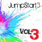 Jumpstart3, vol. 3 cover image