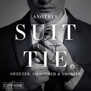 Another suit & tie cover image
