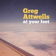 At your feet cover image