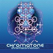 Chromaconnection