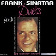 Frank Sinatra Duets - 21 Great Duets