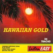 Hawaiian gold cover image