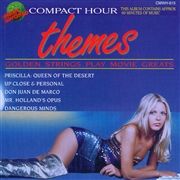 Themes cover image