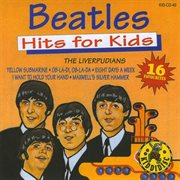 Beatles - Hits for Kids
