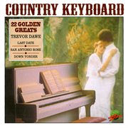 Country Keyboard