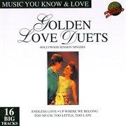 Golden Love Duets