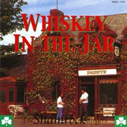 Whiskey in the jar cover image