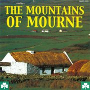 The mountains of mourne cover image