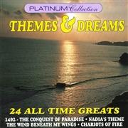 Themes & Dreams
