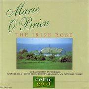 The irish rose - 20 favourites cover image