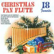Christmas Pan Flute