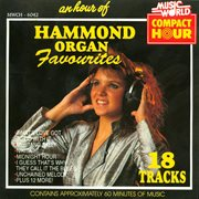 An Hour of Hammond Organ Favourites