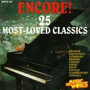 Encore! cover image