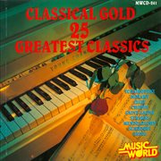 Classical Gold