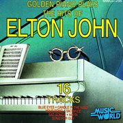 Golden Piano Plays the Hits of Elton John