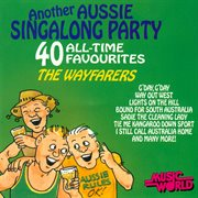 Another Aussie Singalong Party