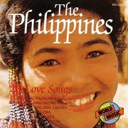 The philippines - 20 love songs