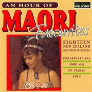 An Hour of Maori Favourites