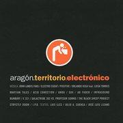 Aragon Territorio Electronico