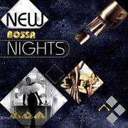 New Bossa Nights