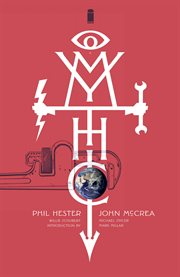 Mythic Vol. 1