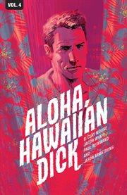 Hawaiian Dick