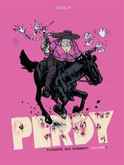 Perdy