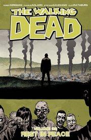 The Walking Dead, Vol. 32