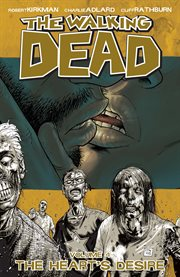 The Dalking Dead