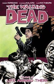 The Walking Dead. Volume 12