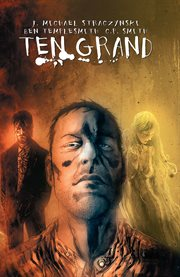 Ten Grand Vol. 1