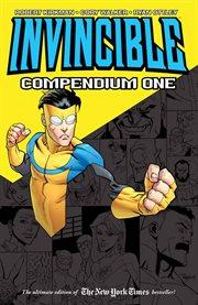 Invincible: Compendium One