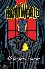 Nightworld Vol. 1: Midnight Sonata
