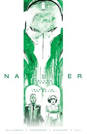 Nailbiter, Vol. 3