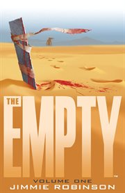 The Empty, Volume 1