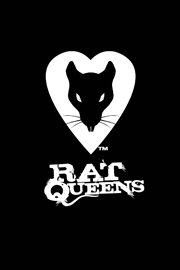 Rat Queens Deluxe