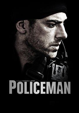 Policeman / Michael Moshonov