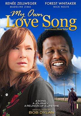 My Own Love Song / Renee Zellweger