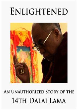 Dalai Lama: Enlightened