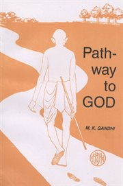 Path Way to God